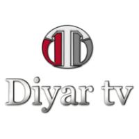Diyar Tv Frekansı