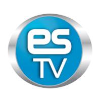 Es Tv Frekansı