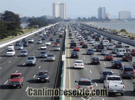 Florida Trafik canli mobese izle