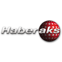Haberaks Tv Frekansı