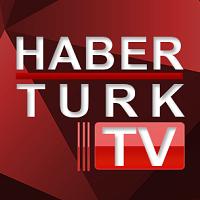 Haber Türk HD Frekansı