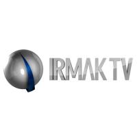 Irmak Tv Frekansı