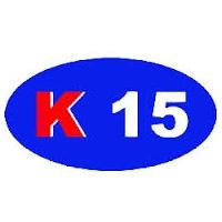 Kanal 15 Tv Frekansı