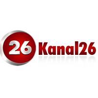Kanal 26 Tv Frekansı