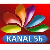 Kanal 56 Tv Frekansı