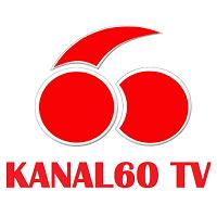 Kanal 60 Tv Frekansı