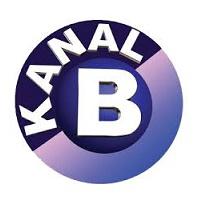 Kanal B Frekansı