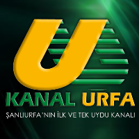 Kanal Urfa Tv Frekansı