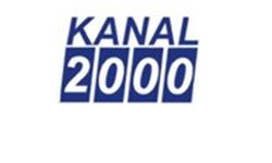 Kanal 2000 tv canlı izle