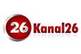 Kanal 26 TV canlı izle