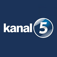 Kanal 5 Tv Frekansı