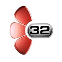 Kanal 32 Tv Frekansı