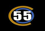 Kanal 55 tv canlı izle