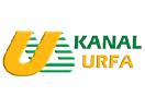 Kanal Urfa tv canlı izle