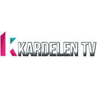 Kardelen Tv Frekansı