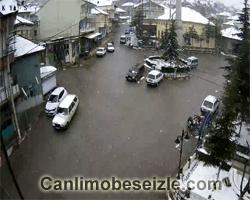 Kayabaşı Beyşehir canli izle