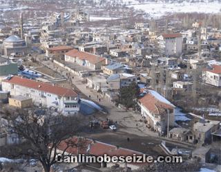 Kitreli Belediyesi canli izle