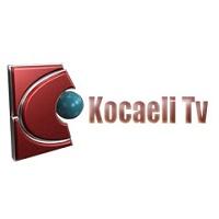 Kocaeli Tv Frekansı