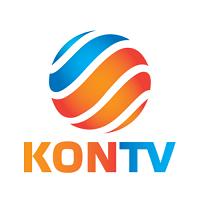 Kon Tv Frekansı