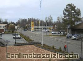Koski Finlandiya canli izle