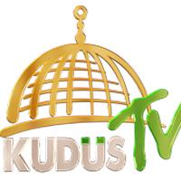 Kudüs Tv Frekansı