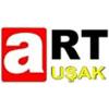 Uşak ART tv canlı izle