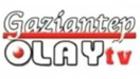 Gaziantep Olay TV canlı izle
