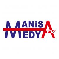 Manisa Medya Tv Frekansı