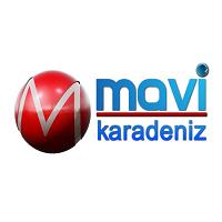 Mavi Karadeniz Tv Frekansı