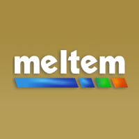 Meltem Tv Frekansı