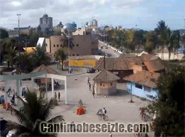 Mercado Municipal Paranagua canli izle