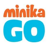 Minika Go Tv Frekansı