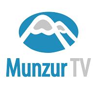 Munzur Tv Frekansı