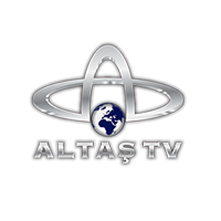Ordu Altaş Tv Frekansı