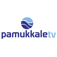 Pamukkale Tv Frekansı