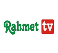 Rahmet Tv Frekansı