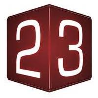 Elazığ Kanal 23 Tv Frekansı