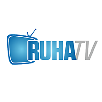 Ruha Tv Frekansı