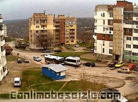 Bulgaristan Ruse canli izle