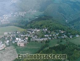 Schalksmühle canli mobese izle