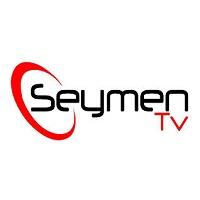 Seymen Tv Frekansı