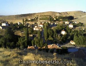 Sincan Çiçektepe Köyü canli izle