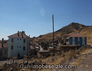 Sincan Girmeç Köyü canli izle