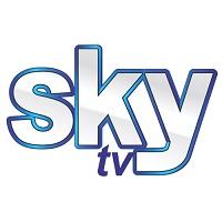 Sky Tv İzmir Frekansı