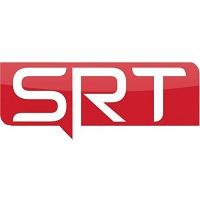 Sivas Srt Tv Frekansı
