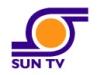 Mersin Sun tv canlı izle