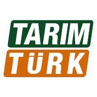 Tarım Türk Tv Frekansı