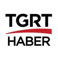 TGRT Haber Tv Frekansı