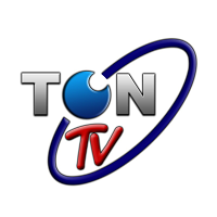 Ton Tv Frekansı