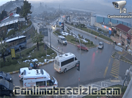 Trabzon Kalkınma canli izle